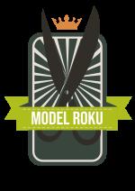 Model roku 2017