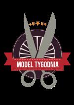 Model tygodnia 2016/5